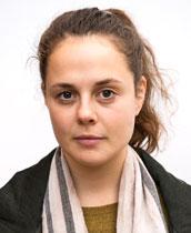 Elisa Plüss